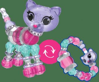 Игрушка-браслет Twisty Petz