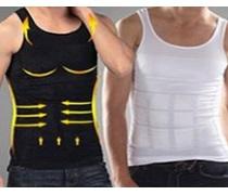 Ортопедическое белье activemax для мужчин не сдавливает внутренние органы и не собирается под одеждой