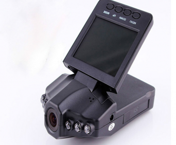 Видеорегистратор HD Smart 3 в 1 с детектором движения