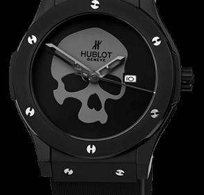 Стильные часы и Портмоне в подарок - видео