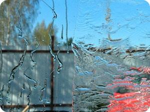 Антигрязь, антидождь, антиналедь -улучшение видимости в 2 раза