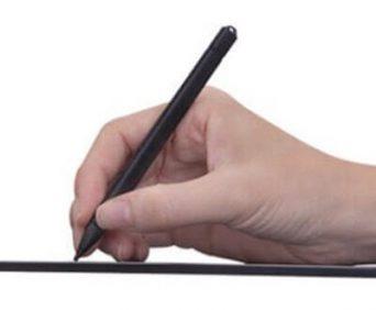 Планшет MEMO PAD - стилус\карандаш