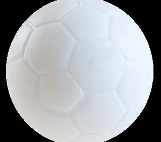 Игрушка робот-мячик - собранный мяч