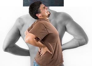 Поясничный упор SEAT BACK избавляет от болей в спине