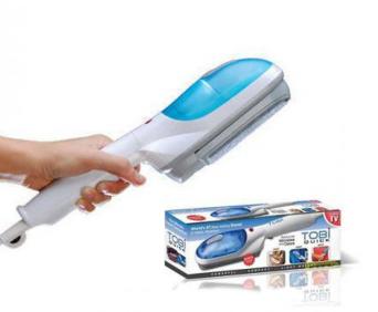 Отпариватель для одежды Steam Brush