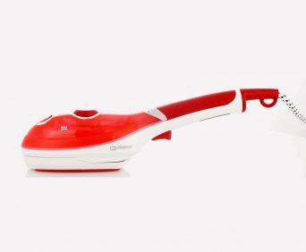 Отпариватель для одежды Steam Brush компактный. легкий, удобный аналог утюга