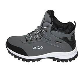 Распродажа трекинговой обуви - Ecco